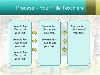 0000076873 PowerPoint Templates - Slide 86