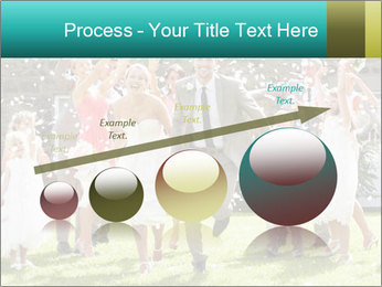 0000076873 PowerPoint Template - Slide 87