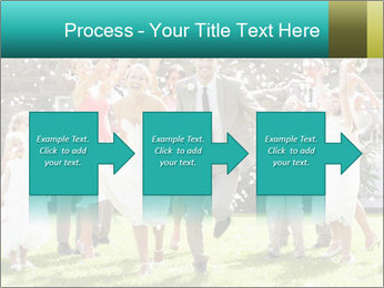 0000076873 PowerPoint Template - Slide 88
