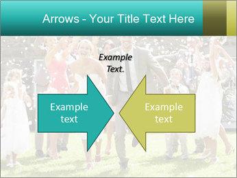 0000076873 PowerPoint Templates - Slide 90