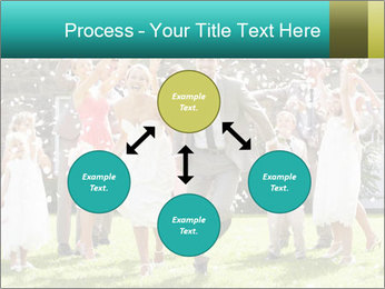 0000076873 PowerPoint Template - Slide 91
