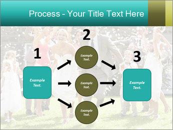 0000076873 PowerPoint Templates - Slide 92