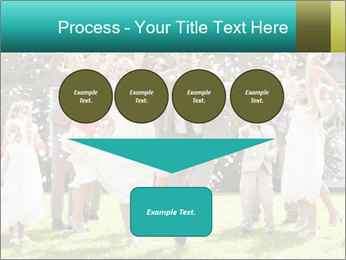 0000076873 PowerPoint Template - Slide 93