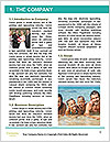 0000076873 Word Template - Page 3
