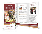 0000076874 Brochure Templates