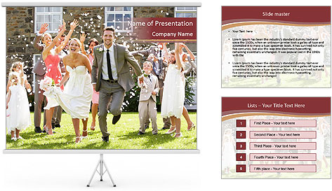 0000076874 PowerPoint Template