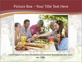0000076874 PowerPoint Template - Slide 16