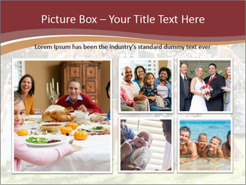0000076874 PowerPoint Templates - Slide 19