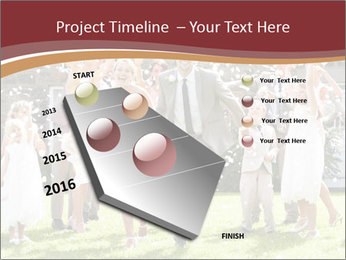 0000076874 PowerPoint Templates - Slide 26