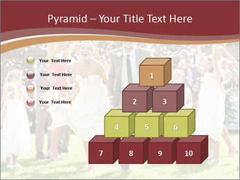 0000076874 PowerPoint Templates - Slide 31