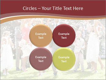 0000076874 PowerPoint Templates - Slide 38