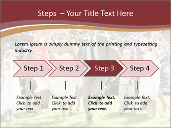0000076874 PowerPoint Templates - Slide 4