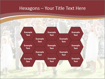 0000076874 PowerPoint Templates - Slide 44