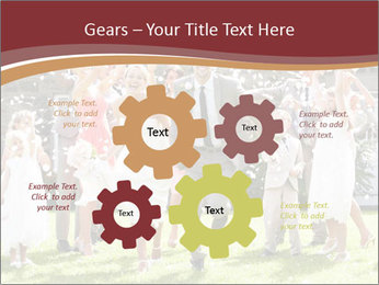 0000076874 PowerPoint Templates - Slide 47