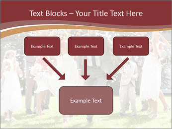 0000076874 PowerPoint Templates - Slide 70