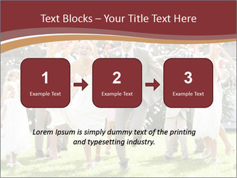 0000076874 PowerPoint Template - Slide 71