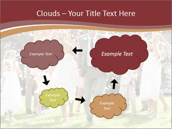 0000076874 PowerPoint Templates - Slide 72