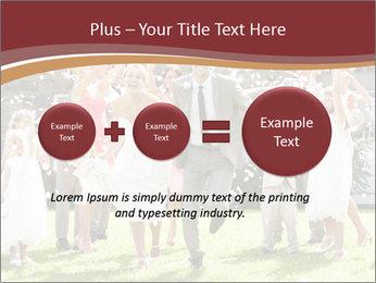 0000076874 PowerPoint Template - Slide 75