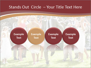 0000076874 PowerPoint Templates - Slide 76