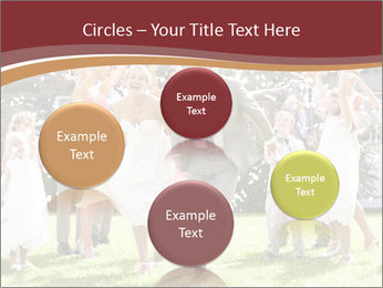 0000076874 PowerPoint Templates - Slide 77