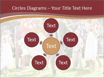 0000076874 PowerPoint Templates - Slide 78