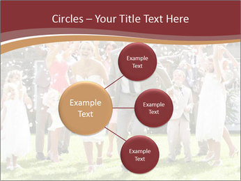 0000076874 PowerPoint Templates - Slide 79