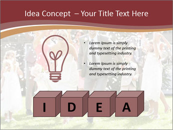 0000076874 PowerPoint Templates - Slide 80