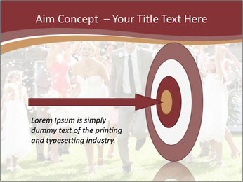 0000076874 PowerPoint Template - Slide 83
