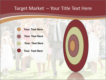 0000076874 PowerPoint Templates - Slide 84