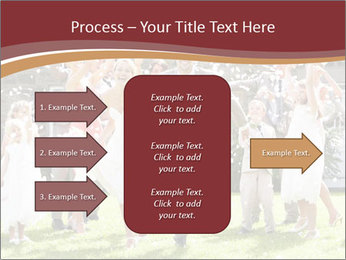 0000076874 PowerPoint Templates - Slide 85