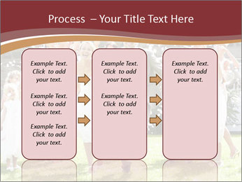 0000076874 PowerPoint Templates - Slide 86