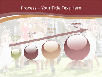 0000076874 PowerPoint Templates - Slide 87