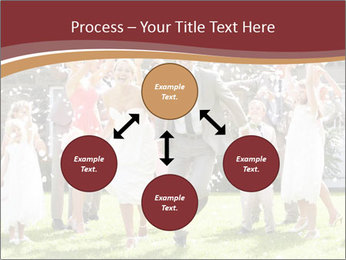 0000076874 PowerPoint Templates - Slide 91