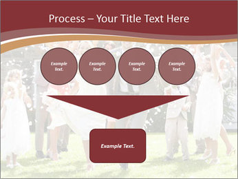 0000076874 PowerPoint Templates - Slide 93