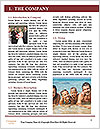 0000076874 Word Templates - Page 3