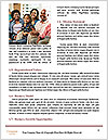 0000076874 Word Templates - Page 4