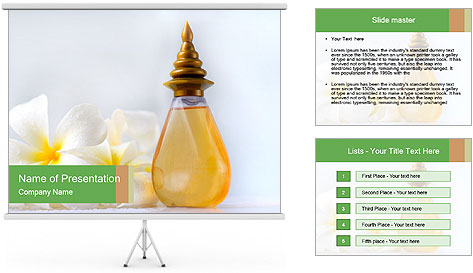 0000076875 PowerPoint Template