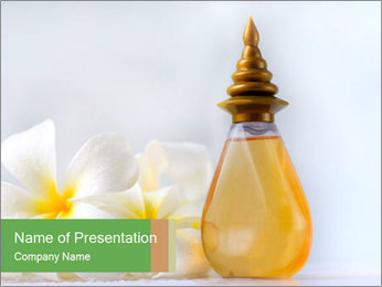 0000076875 PowerPoint Template - Slide 1