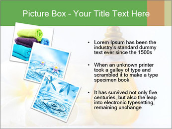 0000076875 PowerPoint Template - Slide 17