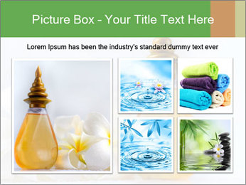 0000076875 PowerPoint Template - Slide 19