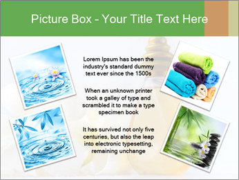 0000076875 PowerPoint Template - Slide 24