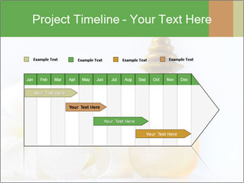 0000076875 PowerPoint Template - Slide 25