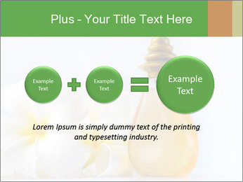 0000076875 PowerPoint Template - Slide 75
