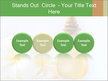 0000076875 PowerPoint Template - Slide 76
