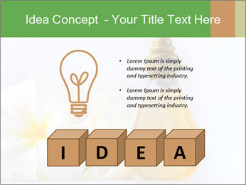 0000076875 PowerPoint Template - Slide 80