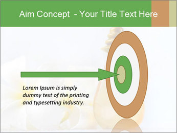 0000076875 PowerPoint Template - Slide 83