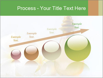 0000076875 PowerPoint Template - Slide 87