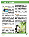 0000076875 Word Templates - Page 3