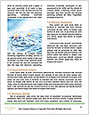 0000076875 Word Templates - Page 4