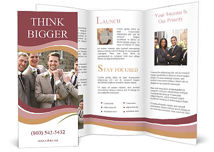 0000076876 Brochure Template